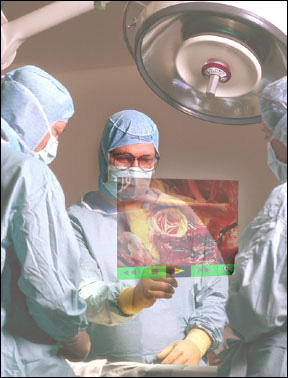 Holotouch_operating_room